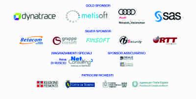 cdi2017_sponsor