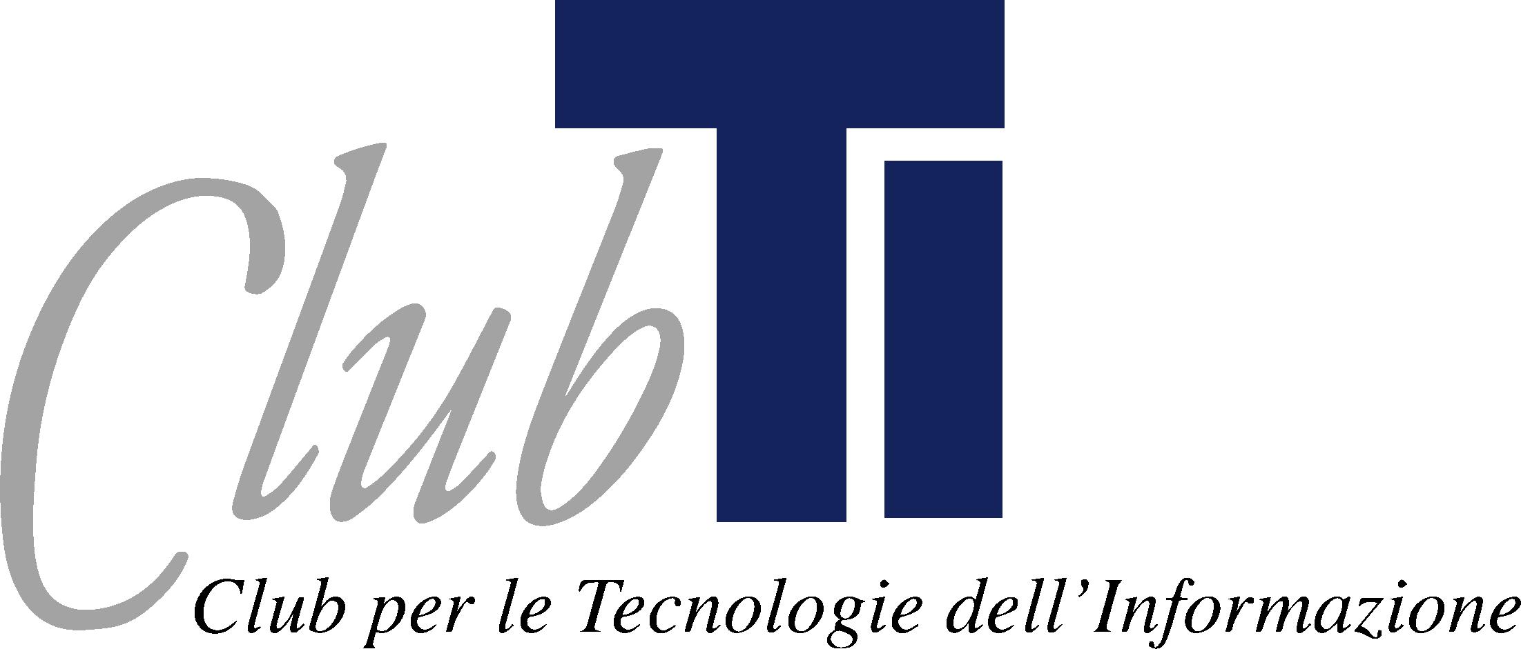 Logo_ClubTI_Milano