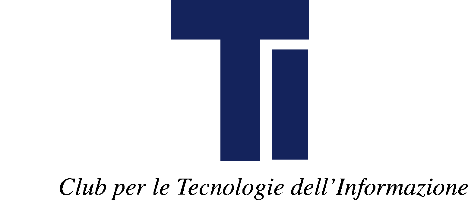 club_ti_logo_White